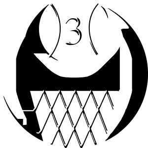 Basketball 3s