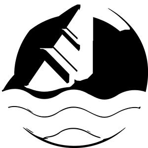 Sailing - Platu 25s