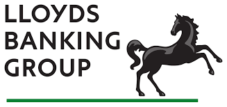 Llyods Banking Group